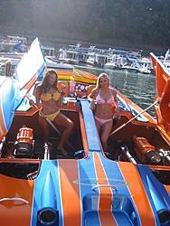 Let' See thoose Favorite Summer Pics....-cuberland-07-2.jpg