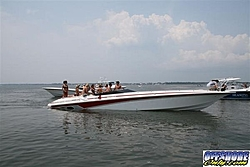 Let' See thoose Favorite Summer Pics....-img_1373_small_111.jpg