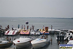 Let' See thoose Favorite Summer Pics....-img_1386_small_.jpg