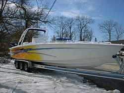 Anybody notice the new trend - CC Outboards?-36-concept-2.jpg