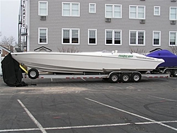 2 Questions- Know a Good Insurance Lawyer & Info on Kryptonite Boats-recovered-photos-005.jpg