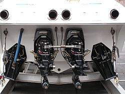 2 Questions- Know a Good Insurance Lawyer & Info on Kryptonite Boats-recovered-photos-007.jpg