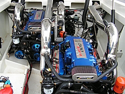 2 Questions- Know a Good Insurance Lawyer & Info on Kryptonite Boats-recovered-photos-015.jpg