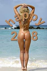Happy New Year !-happy2008.jpg