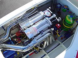 Speed Racer-44speed1.jpg