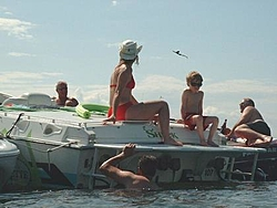 Hats Off To Boating Parents!-dscf0032a.jpg