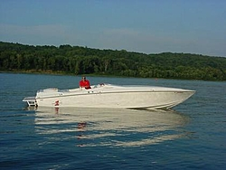 Need opinions on graphics (or lack thereof)-boatriver640x480.jpg