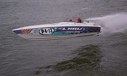 Freeze Frame Video Has A couple Of on Board cameras for seaside opa Race-njpenza.jpg