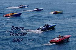 Boyne Thunder Pics 2007!!!!!-boyne-thunder-2007.jpg