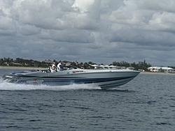 New Years  Ft. Lauderdale-dscf0154.jpg