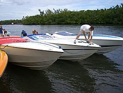 New Years  Ft. Lauderdale-1-01-08-c.jpg