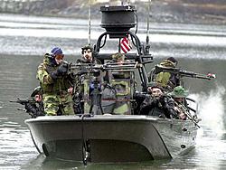 1988  40' Catamaran Navy Seal Gunboat-seal-team-whaler.jpg