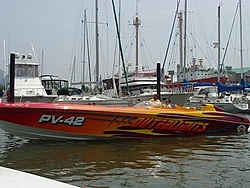 Congrats to the KINGS of the Hudson Extreme Exhibit & JusTruckin-june-14-036.jpg