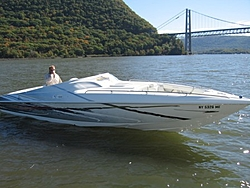New boat suggestions needed!!!-img_1419.jpg