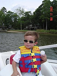 Hats Off To Boating Parents!-dsc00180.jpg