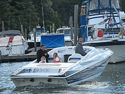 New boat suggestions needed!!!-img_4161.jpg
