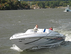 New boat suggestions needed!!!-img_4188.jpg