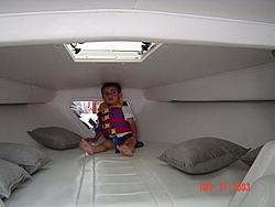 Hats Off To Boating Parents!-dsc00187.jpg