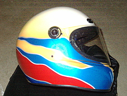 Bell Helmets M4   Who Does Refoam & Repad-skater-001.jpg
