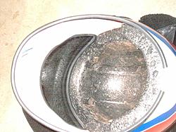 Bell Helmets M4   Who Does Refoam & Repad-skater-002.jpg