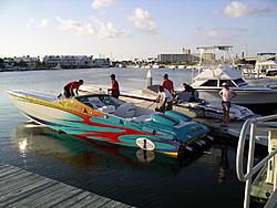 Key West drive by on 12/29?-imgp2266.jpg