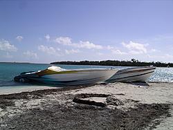 Key West drive by on 12/29?-imgp2287.jpg