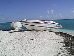 Key West drive by on 12/29?-imgp2288.jpg
