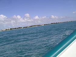 Key West drive by on 12/29?-imgp2306.jpg