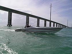 Key West drive by on 12/29?-imgp2311.jpg