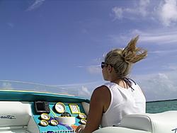 Key West drive by on 12/29?-imgp2323.jpg