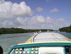 Key West drive by on 12/29?-imgp2325.jpg