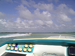 Key West drive by on 12/29?-imgp2331.jpg