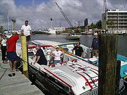 Key West drive by on 12/29?-imgp2336.jpg