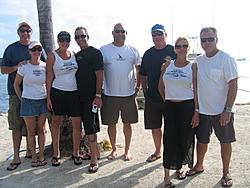 Key West drive by on 12/29?-img_2506.jpg