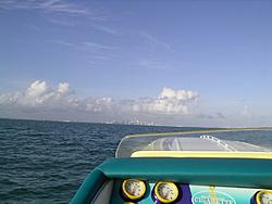 Key West drive by on 12/29?-imgp2363.jpg