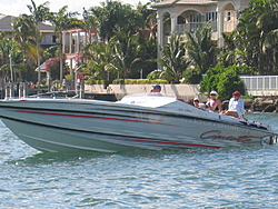 Key West drive by on 12/29?-img_2529.jpg