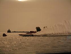 Unlimited Hydro plane boats ?-miss-madison-008.jpg