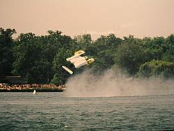 Unlimited Hydro plane boats ?-jasper-001.jpg