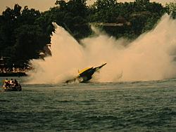 Unlimited Hydro plane boats ?-jasper-006.jpg