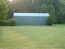 Who uses a blue tarp?-dscf0036-medium-.jpg