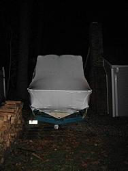 Who uses a blue tarp?-wrap-001-large-.jpg