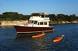 V Hull Lengths - How Seaworthy-m45tkayaks06lr.jpg