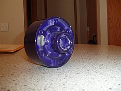 Steering Wheel Hub???????-p1080028-small-.jpg