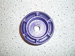 Steering Wheel Hub???????-p1080026-small-.jpg