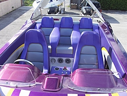 pics..Skater is finished!!-seatfronts.jpg
