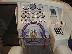 Steering Wheel Hub???????-p1090026-small-.jpg