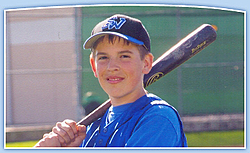 Do You Really Want To Help The S.o.t.w.  Make-a-wish Kids?-colton_baseballfield.jpg