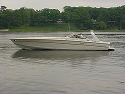 V Hull Lengths - How Seaworthy-ext1.jpg