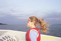 Hats Off To Boating Parents!-s3.jpg