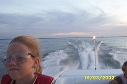 Hats Off To Boating Parents!-s1.jpg